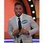 Rashad Jennings to compete on Celebrity Family Feud