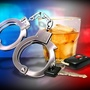 Police: Rochester police car struck by drunk driver