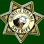 TCSO: Los Molinos man arrested, hospitalized after challenging, attacking deputies