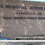 Juvenile offender dies after unresponsive at Texas facility