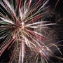 Illinois firework legislation stirring debate