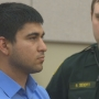 Court documents: Accused mall shooter had history of violence