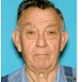 Missing and endangered Yakima man found safe