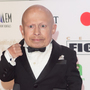 Actor Verne Troyer dead at age 49