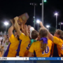 Springville beats archrival Moody to take 4th straight softball state title