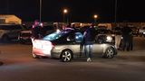 Fugitive in custody after leading WVC police on chase through Salt Lake County