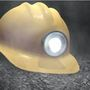 Report: Unsecure wall killed miner in Barbour County
