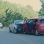 "Spain Park students target drunk driving in ""Every 15 Minutes"" campaign ad"