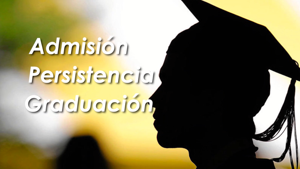 Programa Chemeketa Accelerated Pathways to Success