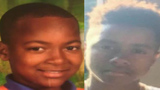 Police: 11-year-old and 13-year-old go missing in the same area at the same time in DC