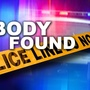Badly decomposed human body found in Texarkana tree