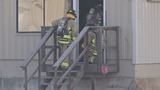 Hazmat drill tests local first responders
