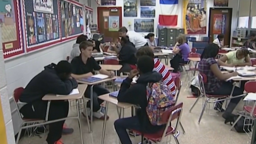 Ohio House passes bill allowing student answers to be scientifically wrong due to religion