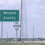 Menard County residents pushing for 2nd amendment protection