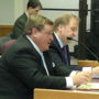 Missouri Times publisher testifies before House investigative committee