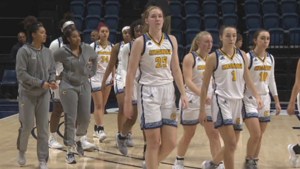 mocs women fall to purdue.PNG