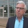 Former Maryland Governor: College Park UMD Metro location 'a huge mistake'