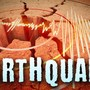 Earthquake felt in Southeastern Michigan