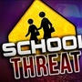 Shamokin Area Middle/High School closed Friday due to threat