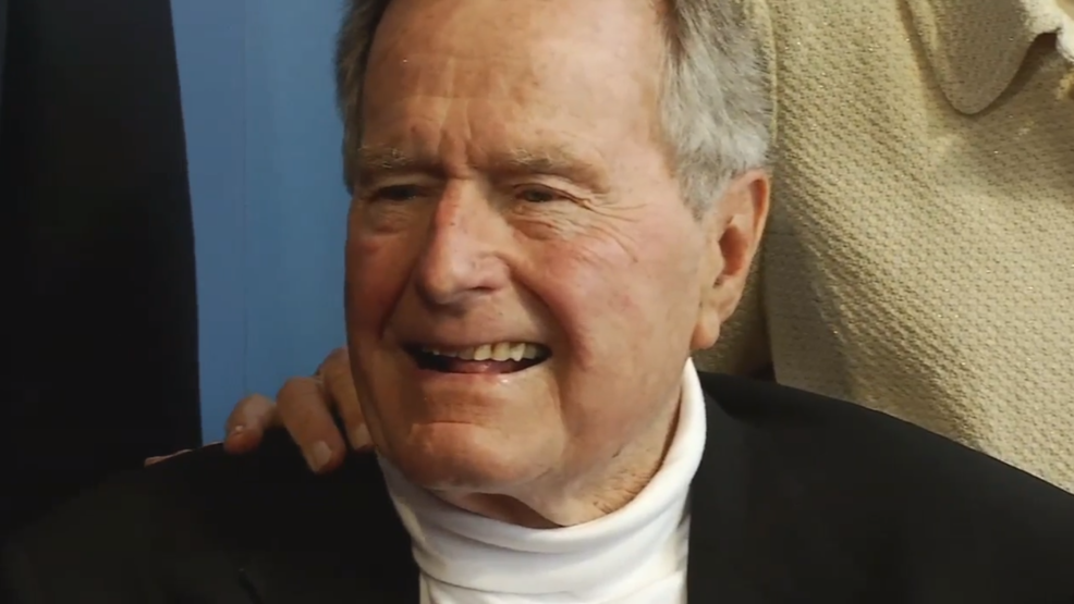 george bush as a machiavellian leader essay In considering the qualities of effective and ineffective us presidents, fred i greenstein focused on the twelve modern presidents from fdr to george w bush, and used six criteria: public.