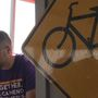 Annual bike ride pushes for cure to Alzheimer's