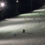 Skiers and snowboarders raise money for a good cause