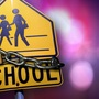 Elementary school in Clovis on level 1 lockdown