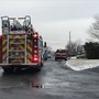 Fatal house fire in Richland Township caused by careless smoking