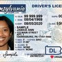 PennDOT redesigns driver licenses, ID cards