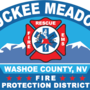 Truckee Meadows Fire hosts final 2017 green waste collection Nov. 18