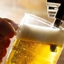 Bars and restaurants in several counties may not be able to serve beer following change