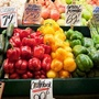 Consumer Reports: Veggies that are more healthy cooked than raw
