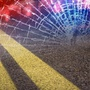 Southern Oregon man dies in Linn County crash