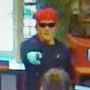 Police looking for armed man who emptied vault at Loris bank