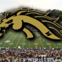 WMU cancels Homecoming Stampede Tailgate due to weather