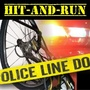 16-year-old girl on bicycle injured in ROC hit & run