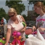 Bargains up for grabs Saturday at annual East End Yard Sale