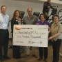 Tyson Foods donates $100,000 to Downtown Green Bay YMCA