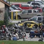Attorney general's office won't aid in Waco shootout cases