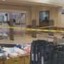 Meeting for coffee at Montgomery Mall ends with man stabbing acquaintance