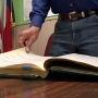 Strange, unusual laws still on the books in the Texas Panhandle