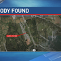 Body found in vehicle on side of Hwy 183 near Liberty Hill