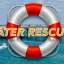 6 people rescued from waters near Perdido Pass in Orange Beach