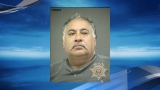 Police: School bus driver sexually abused child after dropping everyone else off