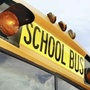 16-year-old hit by school bus