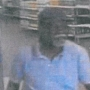 Lake City police looking for man who stole purse at Walmart
