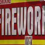 Major restriction on fireworks put in place by Eugene City Council