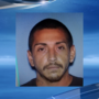 Search underway for Arkansas jail escapee