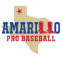 Amarillo Pro Baseball asking for community's help naming team