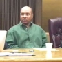 Capital murder trial underway for man charged in cold case strangling of woman in apt.